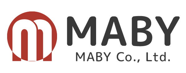 MABY Co., Ltd.