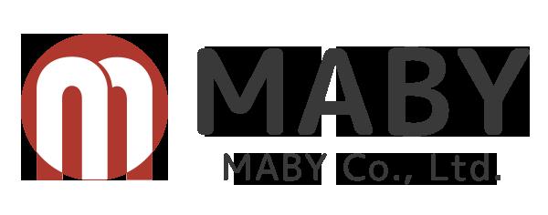 有限会社MABY